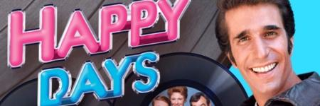 Yoors Happy Days : 1 euro voor 100 views