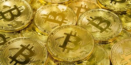 Starten met de handel in Bitcoins