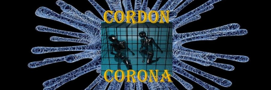 Cordon Corona > The #Wuhanvirus Day 35 (02-03-2020)