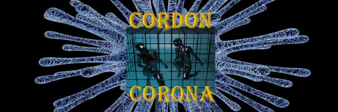 Cordon Corona > The #Wuhanvirus Day 36 (02-04-2020)