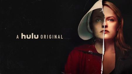 The Handmaid´s Tale - Hype of Heftig?  #Seizoen3