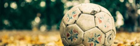 Comment le football a-t-il vu le jour ?