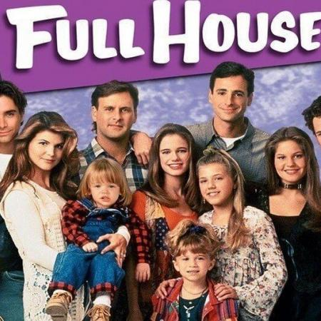 Weet je nog? Full House