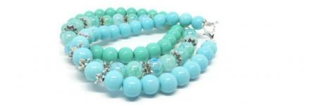 Armcandy Blue Ocean