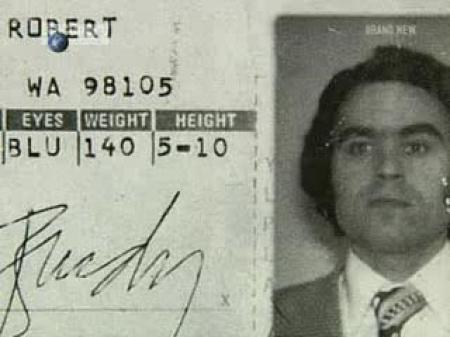 Recensie Netflix Documentaire The Ted Bundy Tapes