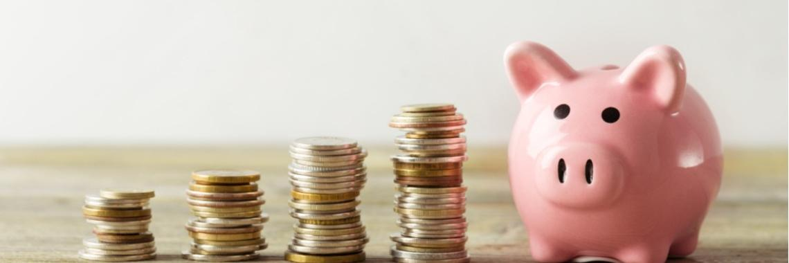 How we restructured our personal finances