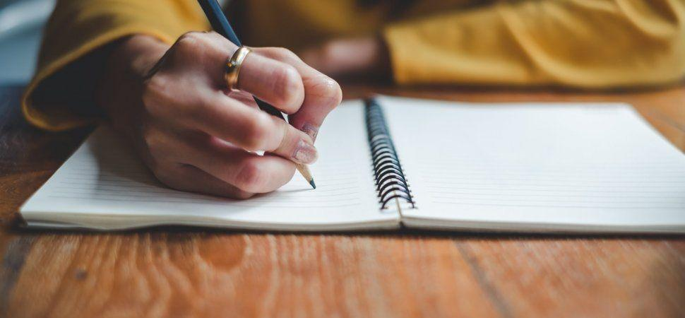 A Complete Guide to Write a Better Assignment