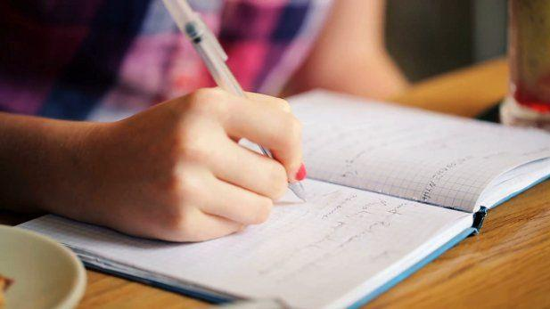 How To Write a Great Assignment?   7 Step Guide!