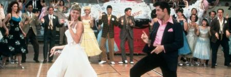 History Today: Grease gaat in première (1978)