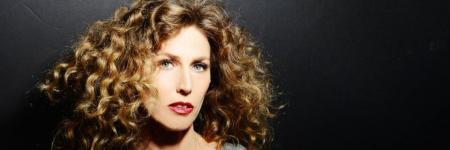 Sophie B. Hawkins - Damn (I wish I was your lover)