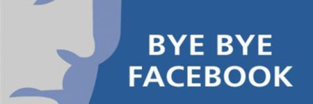 BYE BYE FACEBOOK, TWIKIE IS THE NEW SHIT!
