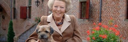 RVD onzeker over plotselinge cariére switch prinses Beatrix.