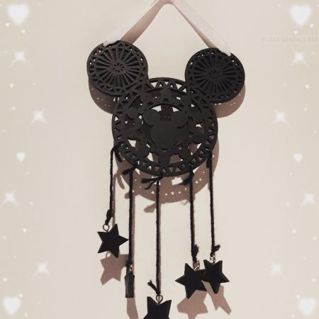 #disney #dreamcatcher