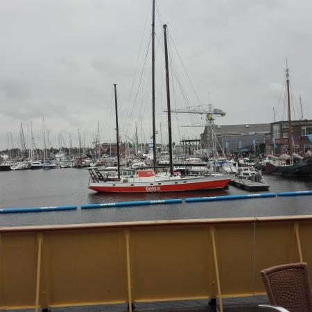 Haven Willemsoord