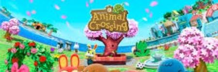 Animal crossing new leaf tips