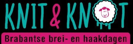 Knit en Knot - The afterparty