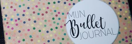 Een Bullet Journal, wat is dat nou?!