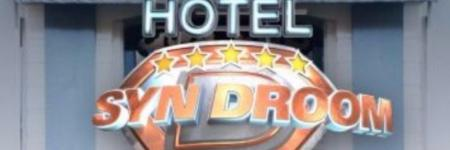 Hotel Syndroom