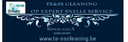 top expert snelle service