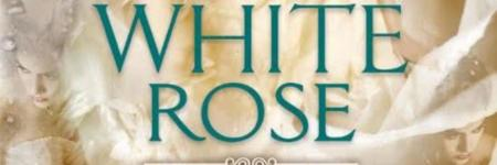 Recensie: The white Rose