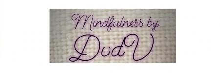 Mindfulness by DvdV