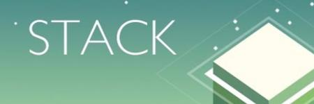Stack review