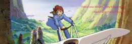 Follow your dreams... they know the way!                         