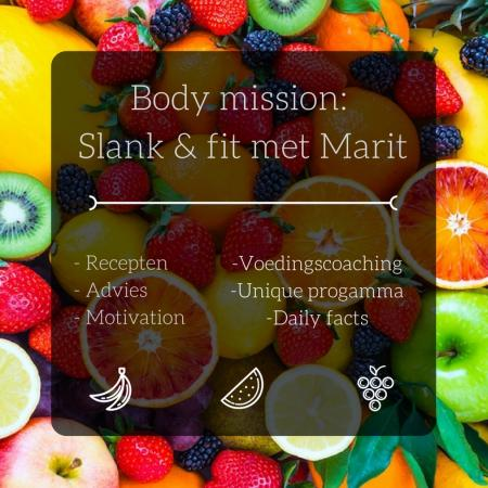 https://www.facebook.com/bodymission.slankenfitmetMarit/