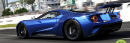 Review Forza Motorsport 6 demo