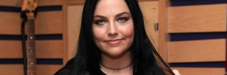 Evanescence - Imperfection Vertaling