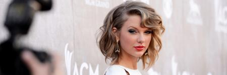 Taylor Swift - Delicate Vertaling