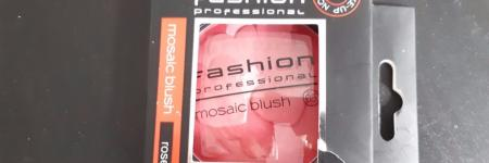 Review action blush
