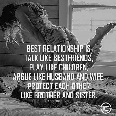 Quote relationship