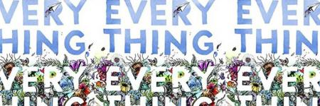 Everything Everything|| film review