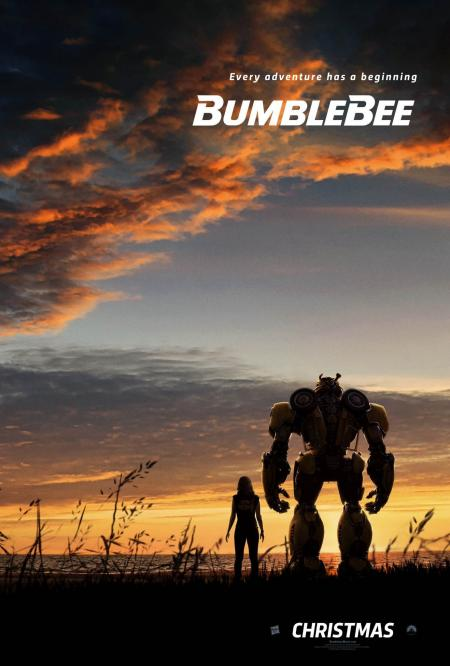 Review: Bumblebee (2019)
