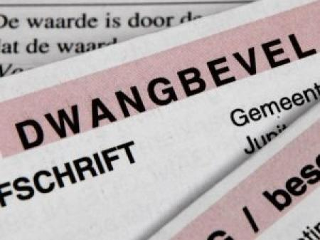 True Crime 4: Dwangbevel - 6000 Euro ophoesten