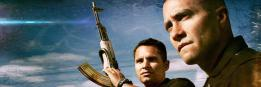 Vluggertje: End of Watch