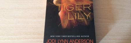 Review: Tiger Lily