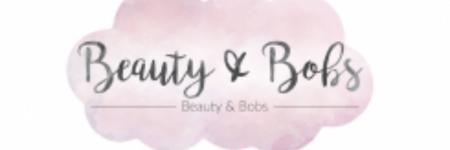 Webshop : Beauty and Bobs