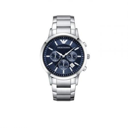 New !! Armani Watch Special gift ***