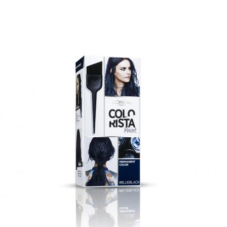 Colorista by loreal