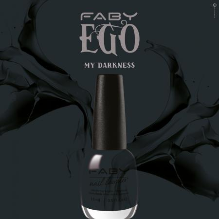 FABY WINTER COLLECTIE