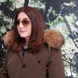 Ray ban zonnebril winactie + review