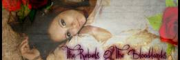 Story: The Rebels of The Bloodlands (fanfiction) DEEL 4