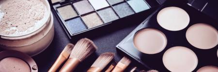 9 make-up tips voor beginners