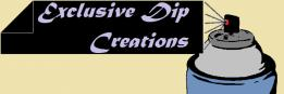 Exclusive Dip Creations