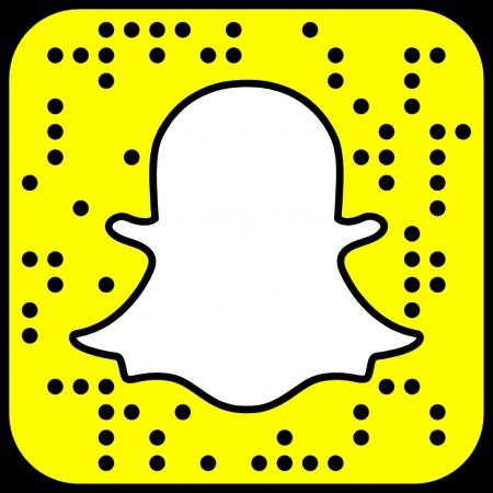 Snapchat is hot !!!!