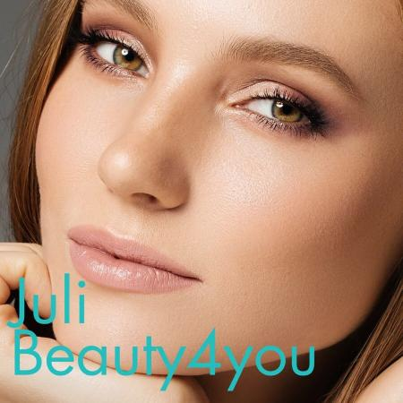 Juli Beauty4you