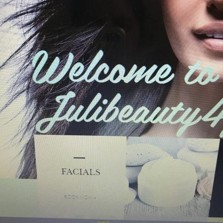 Julibeauty4you.wixsite.com/juli