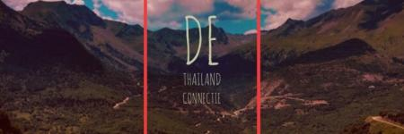 De Thailand Connectie